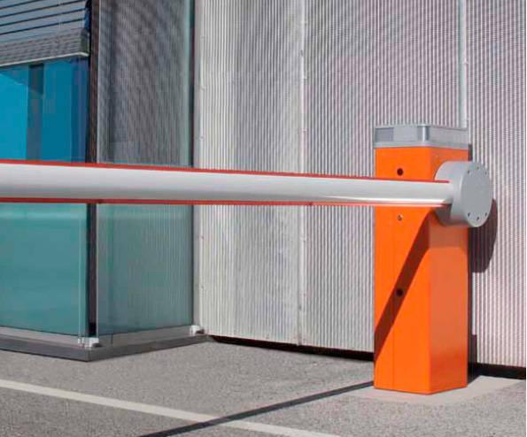 Подъемно секционные ворота в Кедровом